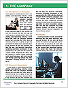 0000079953 Word Templates - Page 3