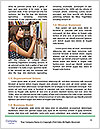 0000079953 Word Templates - Page 4