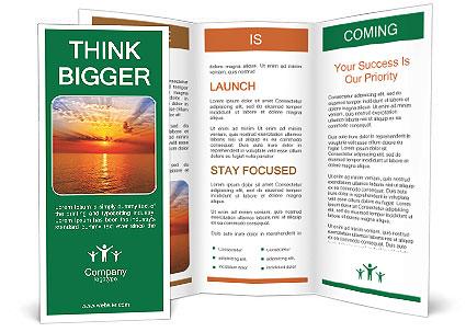 0000079954 Brochure Template
