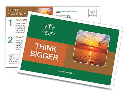 0000079954 Postcard Templates