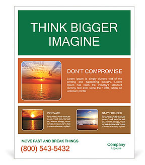 0000079954 Poster Template