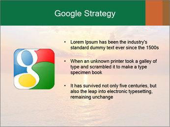 0000079954 PowerPoint Template - Slide 10