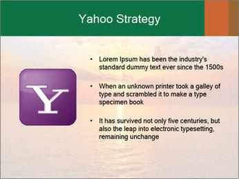 0000079954 PowerPoint Template - Slide 11