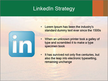 0000079954 PowerPoint Template - Slide 12