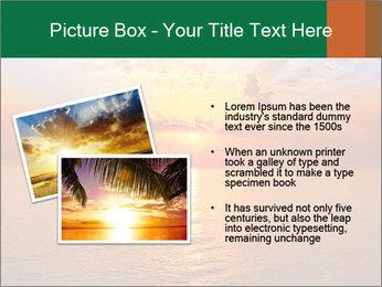 0000079954 PowerPoint Template - Slide 20