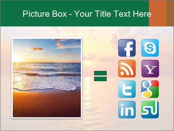 0000079954 PowerPoint Template - Slide 21