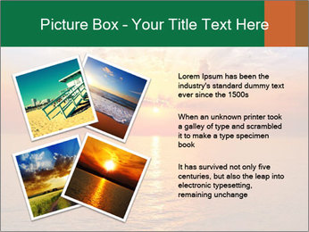 0000079954 PowerPoint Template - Slide 23