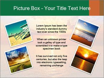 0000079954 PowerPoint Template - Slide 24