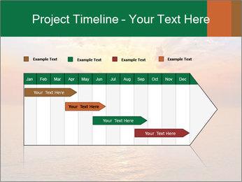 0000079954 PowerPoint Template - Slide 25