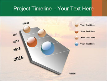 0000079954 PowerPoint Template - Slide 26