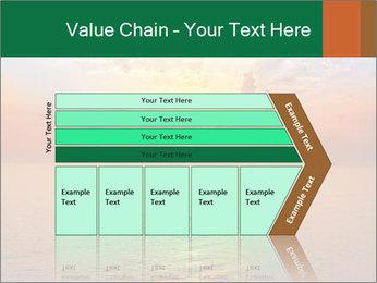 0000079954 PowerPoint Template - Slide 27