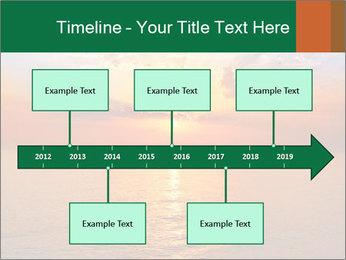 0000079954 PowerPoint Template - Slide 28