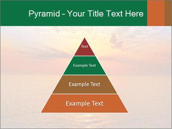 0000079954 PowerPoint Template - Slide 30