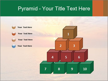 0000079954 PowerPoint Template - Slide 31