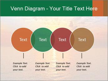 0000079954 PowerPoint Template - Slide 32