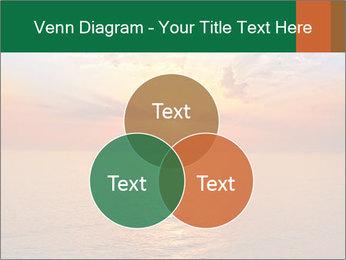 0000079954 PowerPoint Template - Slide 33