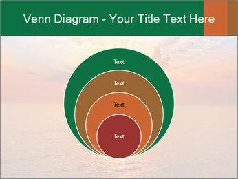 0000079954 PowerPoint Template - Slide 34