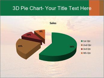 0000079954 PowerPoint Template - Slide 35