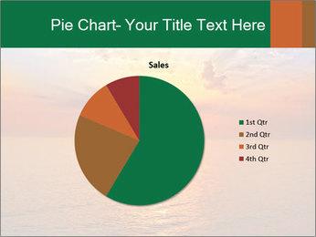 0000079954 PowerPoint Template - Slide 36