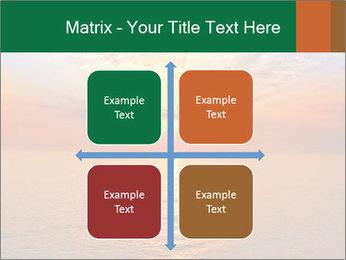 0000079954 PowerPoint Template - Slide 37