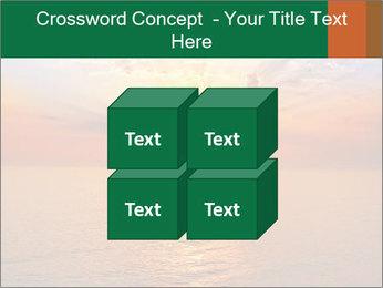 0000079954 PowerPoint Template - Slide 39