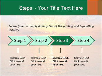 0000079954 PowerPoint Template - Slide 4