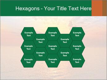 0000079954 PowerPoint Template - Slide 44