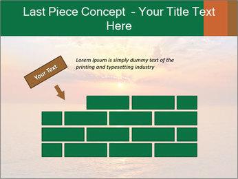 0000079954 PowerPoint Template - Slide 46