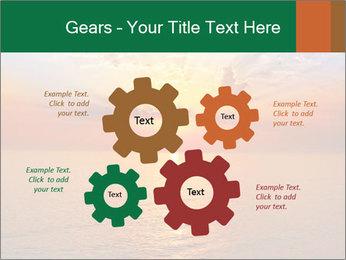 0000079954 PowerPoint Template - Slide 47