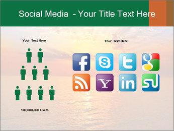 0000079954 PowerPoint Template - Slide 5