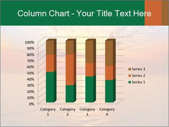 0000079954 PowerPoint Template - Slide 50