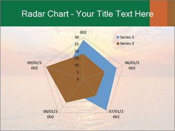 0000079954 PowerPoint Template - Slide 51