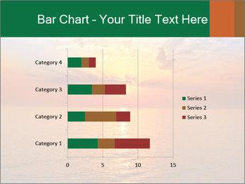 0000079954 PowerPoint Template - Slide 52
