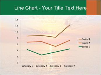 0000079954 PowerPoint Template - Slide 54