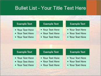 0000079954 PowerPoint Template - Slide 56