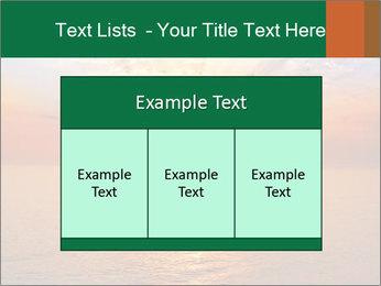0000079954 PowerPoint Template - Slide 59