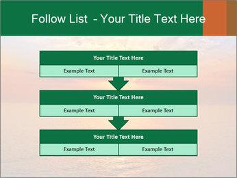 0000079954 PowerPoint Template - Slide 60