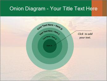 0000079954 PowerPoint Template - Slide 61