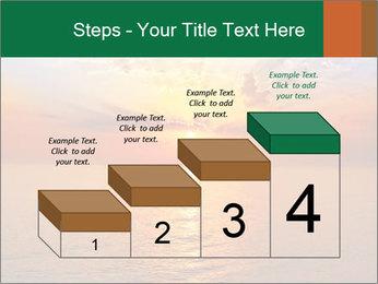 0000079954 PowerPoint Template - Slide 64