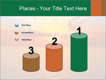 0000079954 PowerPoint Template - Slide 65