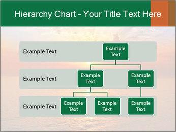 0000079954 PowerPoint Template - Slide 67