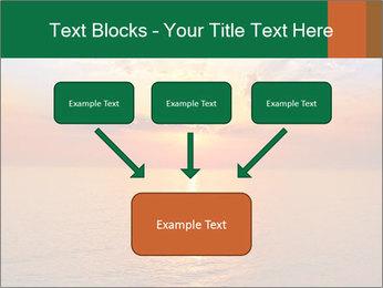0000079954 PowerPoint Template - Slide 70