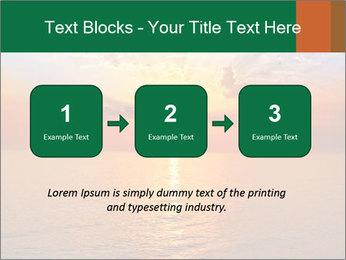 0000079954 PowerPoint Template - Slide 71