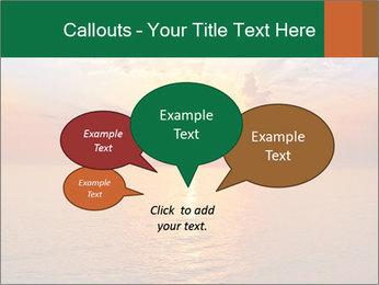 0000079954 PowerPoint Template - Slide 73