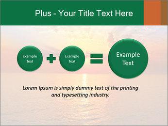 0000079954 PowerPoint Template - Slide 75
