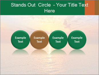 0000079954 PowerPoint Template - Slide 76