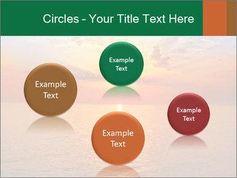0000079954 PowerPoint Template - Slide 77