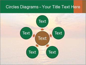 0000079954 PowerPoint Template - Slide 78
