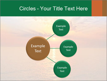 0000079954 PowerPoint Template - Slide 79