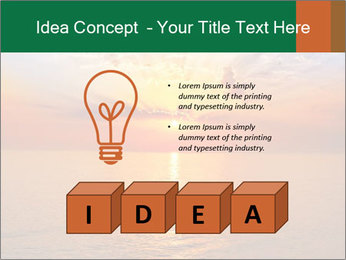 0000079954 PowerPoint Template - Slide 80